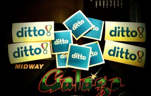 Dittoheads